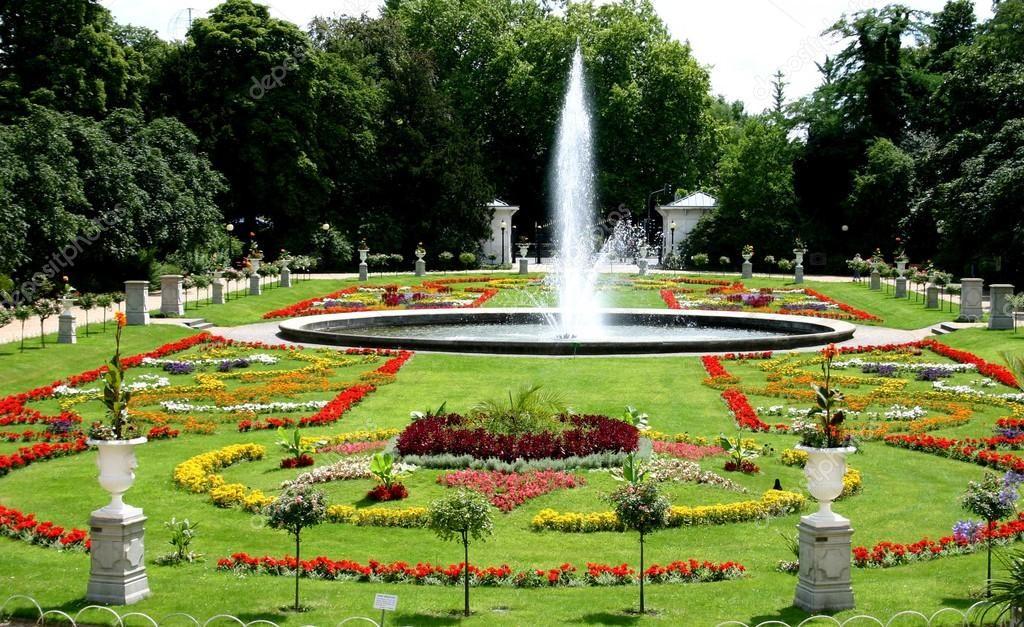 depositphotos_2489948-stock-photo-germany-cologne-spring-park