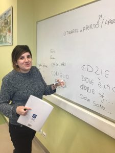 Maria Grazia 3