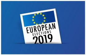 Elezioni europei 2019