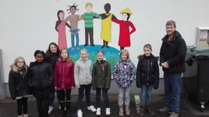 wand-grundschule (9)